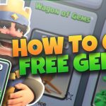 clash royale hack – how to hack clash royale – clash royale hack
