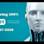 eset smart security 10 premium license key valid to 401 2018