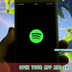 spotify music file download hack – spotify music cheats