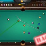 8 BALL POOL HACK DOWNLOAD PC 8 BALL POOL HACK ROOT 8 BALL