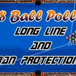 8 Ball Pool Hack – Just Download Apk – No Need To Do Anything –
