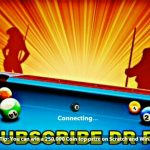 8 Ball pool Hack unlimited money always win mod (no root)
