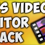 AVS VIDEO EDITOR 7.5 CRACK – AVS VIDEO EDITOR 7.5 LICENSE KEY