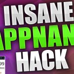 AppNana Hack Updated 2017 Android iOS