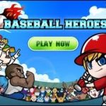 Baseball Heroes Cheat Max Combo, RBI, Autoplay and Bypass Hack