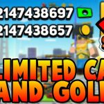 Block City Wars Hack Mod – Unlimited Money v6.4.5 NO ROOT