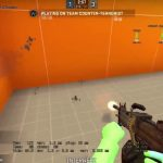 CSGO INTERWEBZ CRACK FREE CHEAT 100 UNDETECTED