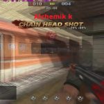 Cheats Evolution Point Blank Hacker 29042017 AimbotEspNo Reload