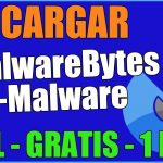 Descargar MalwareBytes Anti-Malware 2017 Serial Full –