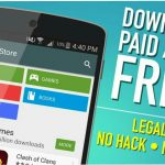 Download cracked android apps games free and fast