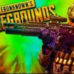 FREE UNKNOWN BATTLE GROUNDS – KEY GENERATOR (Steam) 2017 +