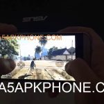 GTA 5 ANDROID DOWNLOAD – GTA 5 APK DOWNLOAD – How to download
