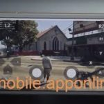 GTA 5 APK DOWNLOAD – GTA 5 ANDROID DOWNLOAD – DOWNLOAD GTA 5 FOR