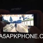 GTA 5 APK DOWNLOAD – GTA 5 ANDROID DOWNLOAD – How to download