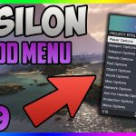 GTA 5 Online: EPSILON 1.39 ONLINE PC MOD MENU + DOWNLOAD – PC