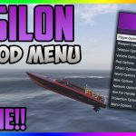 GTA 5 Online: Epslion 1.39 ONLINE PC MOD MENU + DOWNLOAD – PC
