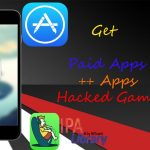 Get PAID Apps FREE ++ HACKED Apps And Games (NO JAILBREAK) (NO