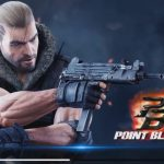 HACK PARA POINT BLANK PLAY CHEAT FUNCIONANDO 2017