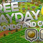 Hay Day Hack Tool – Free Diamonds Coins – WORKING CHEAT