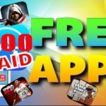 How To Download PAID App Store Apps FREE On iOS 10 – 10.3.1 NO