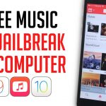 How To Listen To Music Free iOS 10.3.1 – 10 9 NO Jailbreak