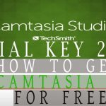 How to Get Camtasia Studio 9 Full Free 2017 FULL VERSION WITH