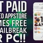 How to Get Paid Hacked Appstore Games Free Without