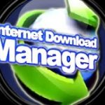How to download and install (IDM) 6.28 build 9 latest version of