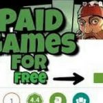 How to download paid games apps for free ( 2017 )