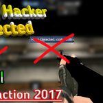 New Anti detected Crisis action 2017 20 25 mei So simple