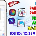 New How To Install Paid Apps Games Free (PREMIUM ID)(NO