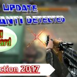 New update Anti detected Crisis action 2017 22 Kode FlyUG PVE