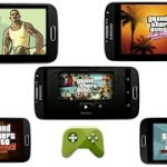 One website Download all gta games free for android Gta san