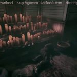 Outlast 2 Serial Key Activation Free Keygen