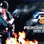 PC Piercing Blow Hacks (ESP, WallHack, Aimbot And More…) +