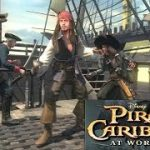 Pirates Of The Caribbean – At Worlds End Play On Android With