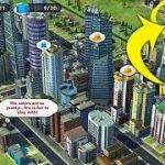 SIMCITY BUILDIT CHEAT – CHEAT SIMCITY BAHASA INDON