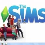 The Sims 4 Key Free Generator Cd Keygen