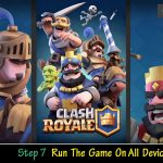 clash royale hack free – clash royale hack download android 2017