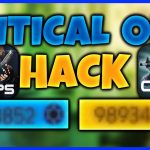 critical ops hack – critical ops hack – how to hack critical ops