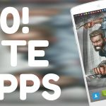 10 Lite Android Apps You Must Have