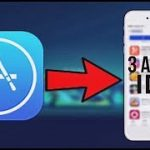 3 APPLE IDS How to Download Paid Apps Free From Appstore