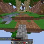 Best Cheat for Minecraft Flux B8 Hack Client 1
