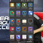 CARA CHEATMOD DREAM LEAGUE SOCCER 2017 UNLIMITED COIN,PLAYER