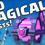 CLASH ROYALE FREE GEMS AND GOLD CLASH ROYALE HACK DOWNLOAD