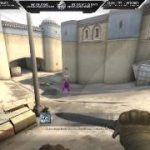 CS:GO WARZONE CHEAT