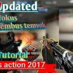 Cheat Crisis action 2017 28 high fokus dan tembus tembok