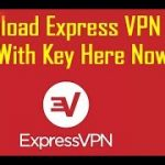 Express VPN 2017 Final + full Crack + Keygen