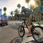 GTA 5 ANDROID DOWNLOAD GTA 5 APK DOWNLOAD How to download