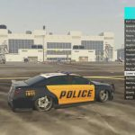 GTA 5 Epsilon Mod Menu 1.39 ONLINE + DOWNLOAD – Mod Menu